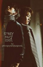 CRAZY SEXY COOL | L.DM×M.B by yoongayandjungcock
