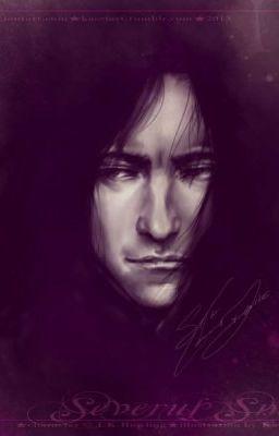 Đọc truyện [Edit hoàn - Đang beta] (ĐN Harry Potter) Phu nhân Snape