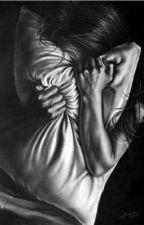 Oye tú!..Sí tú! El Que Me Destruyó by MarilynUWU19