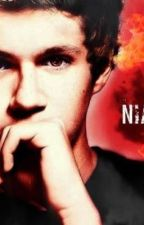 Fire And Ice (Dark Niall Horan Fanfic) by 1D_Anoushka