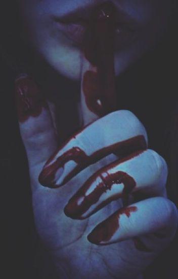 BEDEVILED | (Yandere!Demon x Reader) - 9ofdiamonds - Wattpad