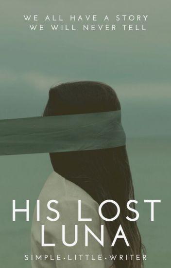 His Lost Luna