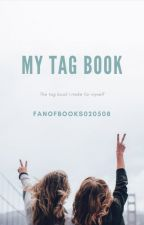 Tag Book by fanofbooks020508