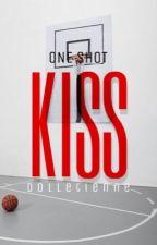 KISS by Raiisha