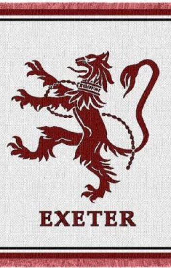 Exeter: Class of 2009