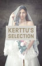 Kerttu's Selection by FatimazzzzzZ