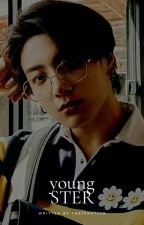 [ jjk ] Youngster ✔ by theJeNation
