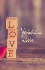 Verbotene Liebe [Pausiert]  by Apfelsine12