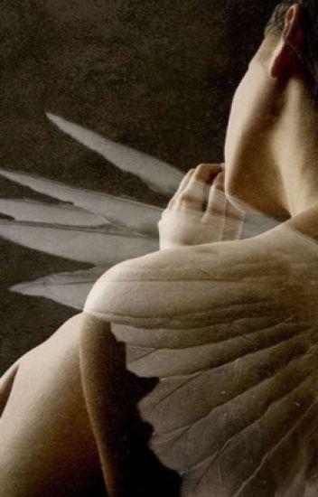 Distrazione di un angelo