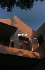 𝙙𝙧𝙚𝙖𝙢   𝙟𝙞𝙣𝙨𝙤𝙤 by minimalistlisa
