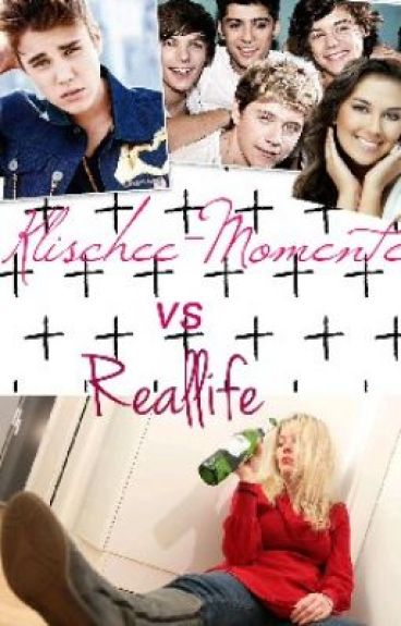 Klischee-Momente vs. Reallife