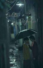 [Fanfic Gilenchi] Cô Chủ ! Tôi Yêu Em  by keynguyen3101