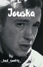 Jouska by _bad_quality_