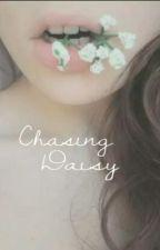 Chasing Daisy by rainiwonder103