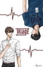 TRIAGE (MM Translation) by Katherine_TD