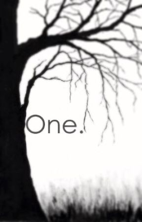 One. by Outlaws_