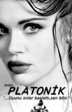 PLATONİK▲ by DiaShin