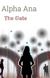 Alpha : Ana