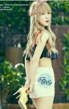 SWEET GIRL (hunhan Gs) by kyungheefangirl