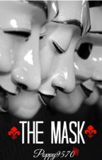 The Mask by poppy9570