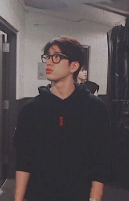 I Wish' [GOT7 Jinyoung x Reader FANFIC] (COMPLETED) - noinism90