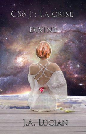 CS6-1 : La crise divine by Rain_flower_ie
