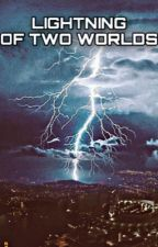 Lightning by xasgardianx