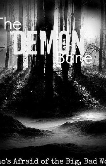 The Demon Bane