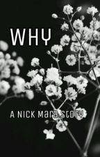 Why- N.M by softformara