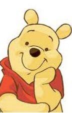Winnie The Pooh Oneshots by ItsHunnyBear
