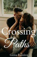 Crossing Paths by Gema15writes