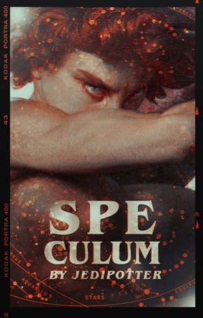 SPECULUM by JediPotter
