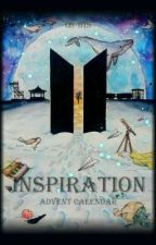 Inspiration -  [Advent Calendar]  by Lyuushi