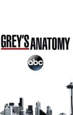 Greys Anatomy Imagines (COMPLETED) by theilguna