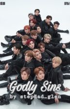 Godly Sins (Nct ff) by stepdad_glen