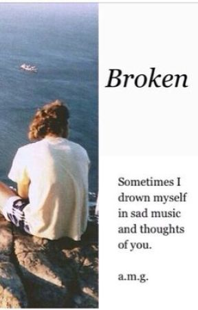 Fixing it (Sequel) by janoski_1D_5sos