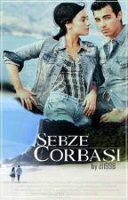 Sebze Çorbası (Demi Lovato & Joe Jonas fan fic. ) by dl1998