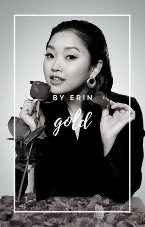 Gold ▹ CRAZY RICH ASIANS by theatricalwriter