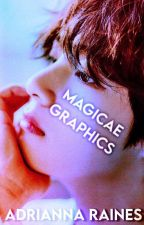 Magicae Graphics Shop ON HIATUS by Adrianna_over_here