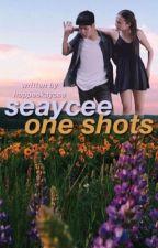seaycee one shots by happeekaycee