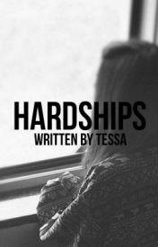 Hardships by ravenswood