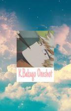 Bakugou x reader Oneshots! by FLUFFYDEATHMACHINE