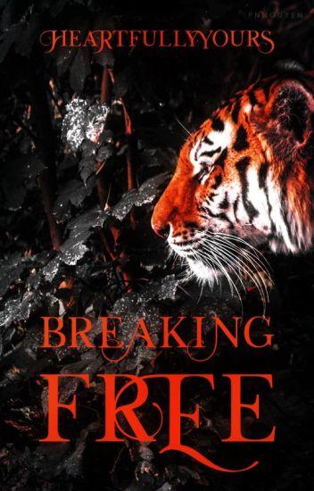 Breaking Free (BXB)