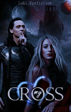 Cross my Heart || Loki Fanfic by LadyCommanderKat