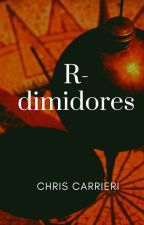 Re-dimidores by Crizzy37