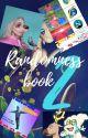 Randomness Book 2 by QueenoftheFroakies