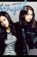 [Longfic] F.N.S.L   YoonYul, JeTi, TaeSun, SooHyo, SeoKry   Chap 8: S10 by yoonyulbaby9