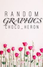 Graphics by choco_heron by choco_heron