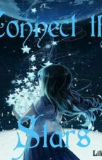 Connect the Stars by LiliaVindeta