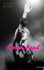 Flower Road [Minyoon GS!!!] by ucilasir